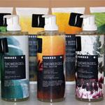 Win Korres Jumbo Bath and Body Prizes From Sephora!