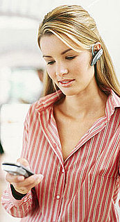Have You Had a Stylist Answer the Phone During Your Service?