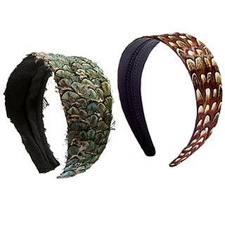 Splurge or Steal? Headband Edition