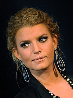 Jessica Simpson's Reality Show: The Price of Beauty