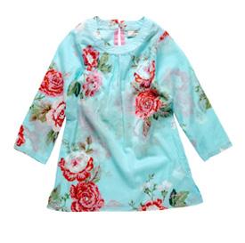Beachwear for Kids
