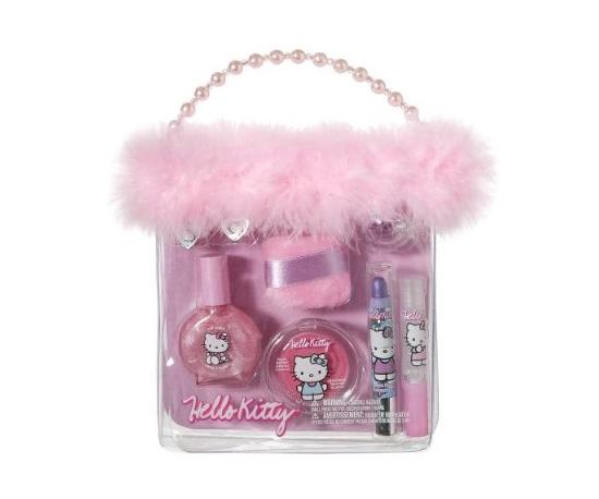 Hello Kitty, You Are So Pretty