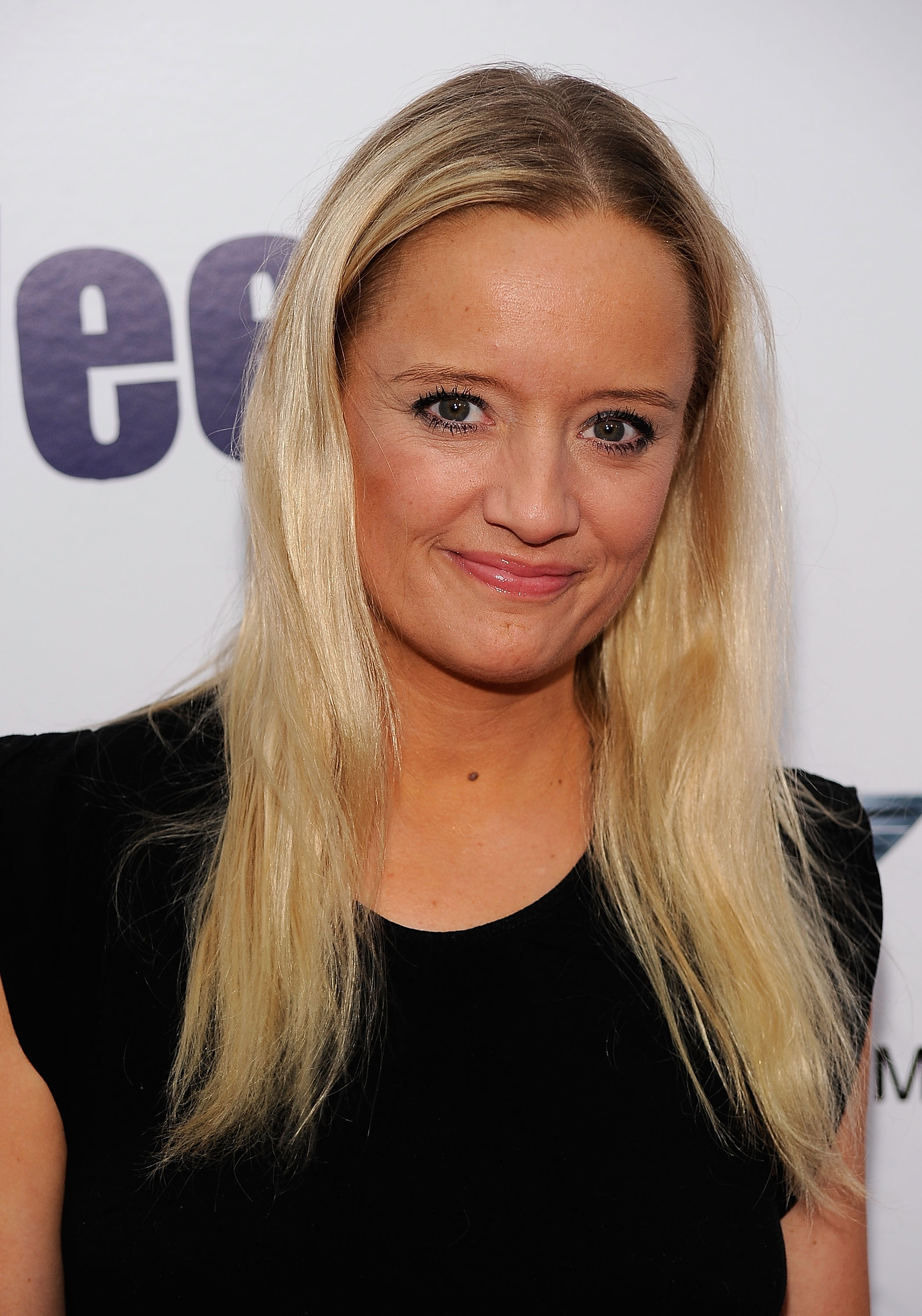 lucy davis weightlucy davis the office, lucy davis films, lucy davis interview, lucy davis, lucy davis actress, lucy davis facebook, lucy davis instagram, lucy davis photography, lucy davis ncis, lucy davis equestrian, lucy davis imdb, lucy davis thrift, lucy davis weight, lucy davis barron, lucy davis hot, lucy davis 2016, lucy davis wonder woman, lucy davis twitter, lucy davis movies and tv shows