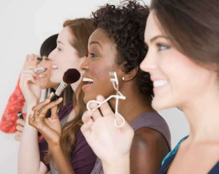 What Beauty Product Can't You Live Without?