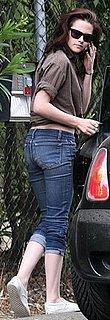 Celeb Style: Kristen Stewart