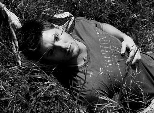 Jensen Ross Ackles 2