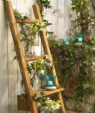 Roundup: Sustainable and Stylish Outdoor Furnishings