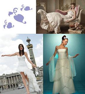 Sugar Shout Out: Wedding Planning Mania!!