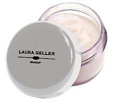 User Review: WhiplashGirlchild on Laura Geller Spackle