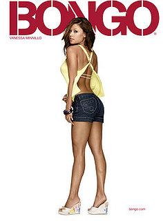 BONGO Loves Their IT MTV Girls