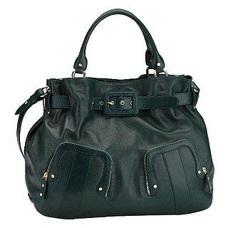 Highly Versatile Teal Handbags