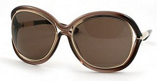 Fab Finds of The Week: Spring Sunnies!