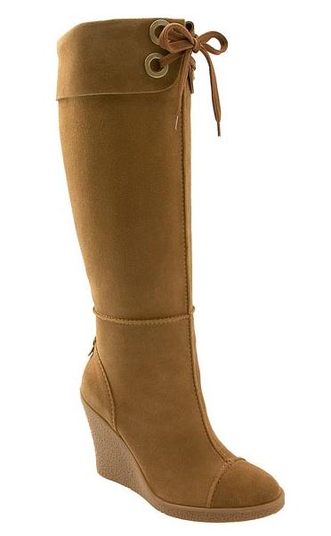 Online Sale Alert! 33-50% Off Shoes at Nordstrom