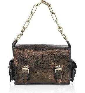 Fab's Spring Handbag Guide! Small Shoulder Bags