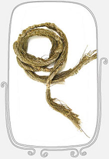 Beth Lauren Gold-Filled Rope Bracelet: Love It or Hate It?