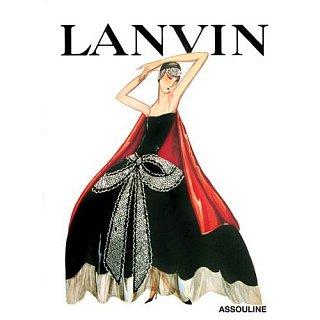 Fab Read: Lanvin