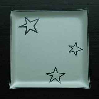 Simply Fab: Plates with Purpose