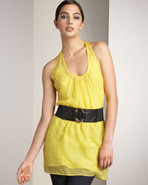 Online Sale Alert! First Call at Neiman Marcus!