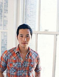 On Our Radar: Phillip Lim for Birkenstock