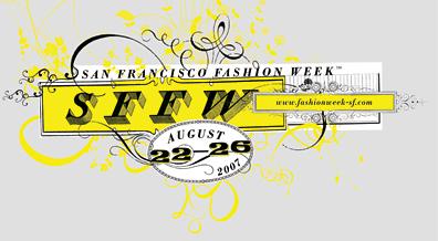 San Francisco Fashion Week: The Music Video!
