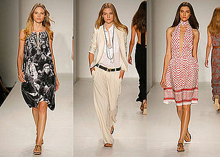 Designer Spotlight: Nili Lotan