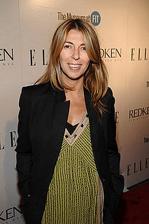 Nina Garcia Answers Our Fab Questions, Part I