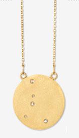 Glitterati: EllaPoe Fine Jewelry