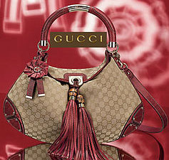 Ridley Scott to Direct Movie About the Gucci Dynasty
