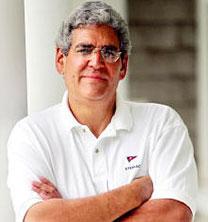 Former Conde Nast CEO Steve Florio Dies