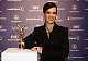 The Stars Come Out For The Laureus Awards