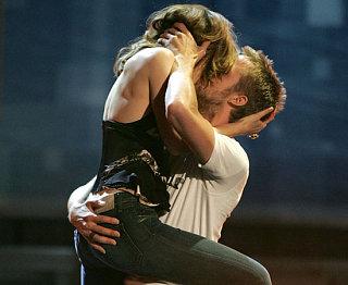 Will Ryan & Rachel Finally Tie The Knot?
