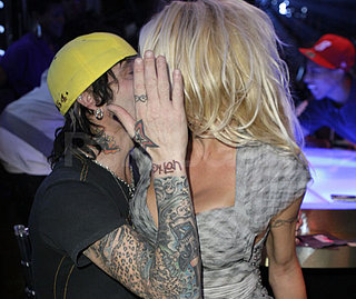 Tommy Lee Vs Kid Rock - Who Would You Bet on in Vegas?