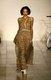 New York Fashion Week, Spring 2008: Cynthia Rowley