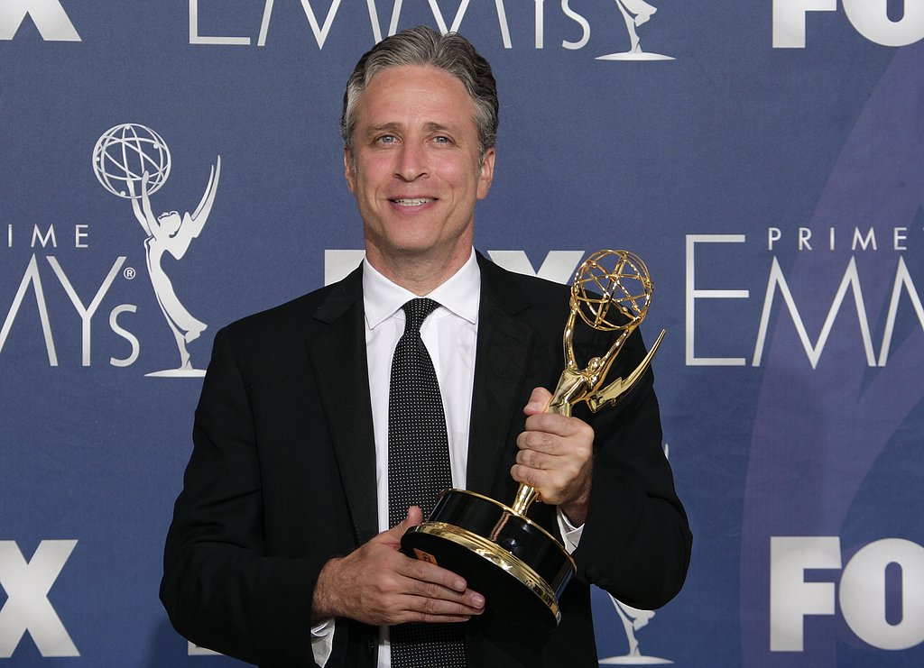 Even The Emmys Have A Few Surprises