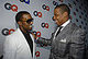 GQ Turns 50 While Kanye Celebrates His Victory!