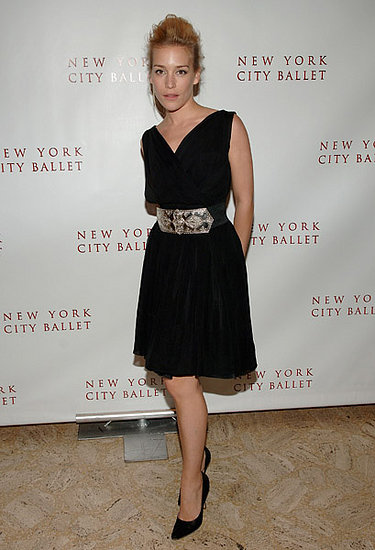 LBD in NYC