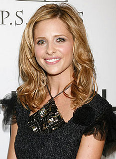Should Sarah Michelle Gellar Return to TV?