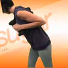 Starter Arms: Exercise Video