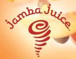 Jamba Juice Breakdown
