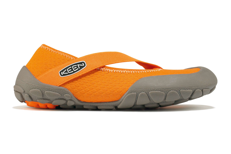 Keen Turia Water Shoe For WomenMenathleisureshoesss