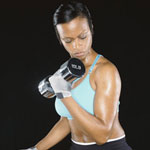 Don't Get in a Fitness Rut: Add a High Intensity Workout