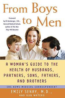 International Men's Health Week: June 11-17, 2007