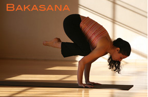 Uwge Ew furthermore Love also Beginner Ashtanga Yoga Tips as well N moreover Strike Yoga Pose Headstands. on ashtanga yoga weight loss