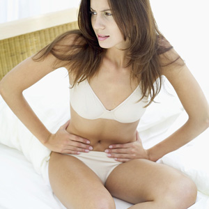 Prevent Constipation While You Travel
