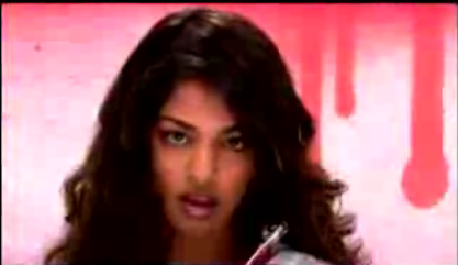 Girl Crush of the Day: M.I.A.