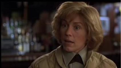 """Fargo: The """"Yah"""" Edit"""