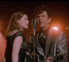 """""""Let's Duet"""" from Walk Hard: The Dewey Cox Story"""
