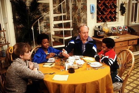 Top 10 Most Memorable TV Dads