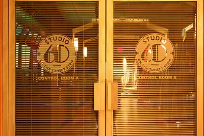 Watch Studio 60 On The Sunset Strip