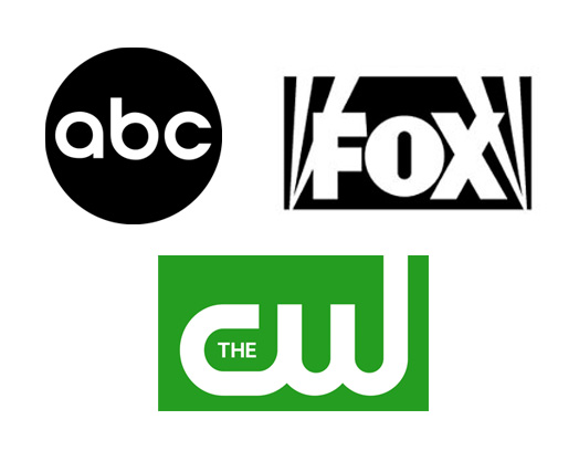 Got Questions for CW, Fox or ABC Stars?